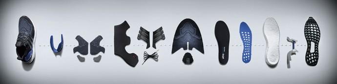adidas_Ultra_BOOST_08