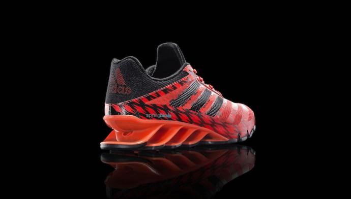 adidas_springblade_ignite_02