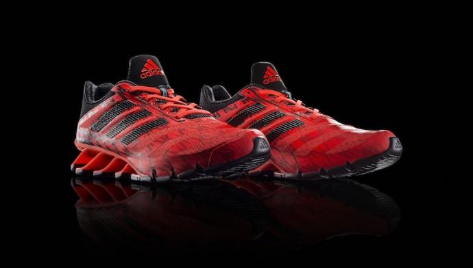 adidas_springblade_ignite_03