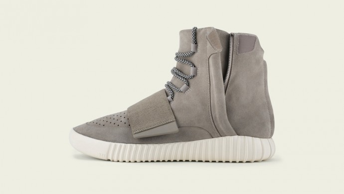kanye-west-adidas-originals-yeezy-boost-01-960x640