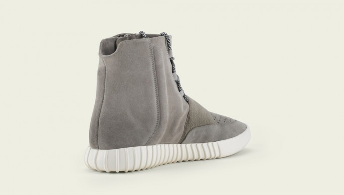 kanye-west-adidas-originals-yeezy-boost-03-960x640