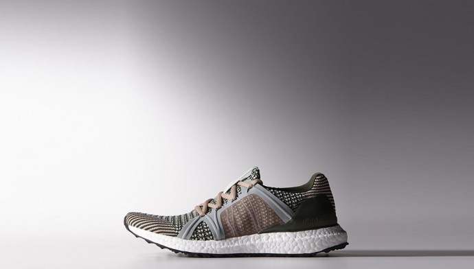 Adidas_Ultraboost_Stella_McCartney_01