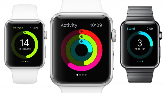 Apple_Watch_Tracker