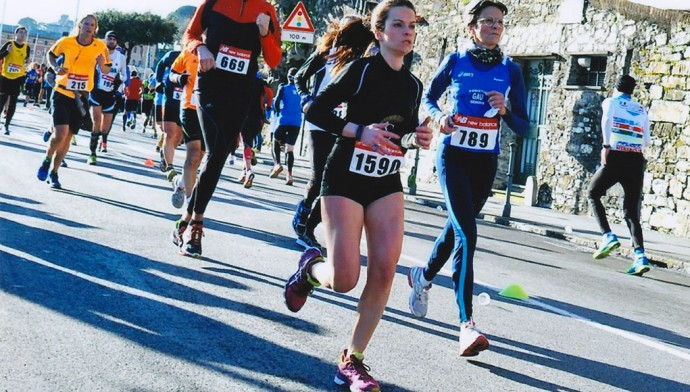 New_Balance_Maratona_Roma_02