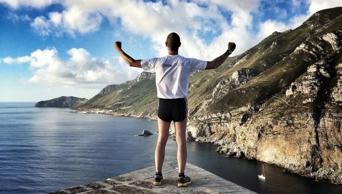 New_Balance_Maratona_Roma_03
