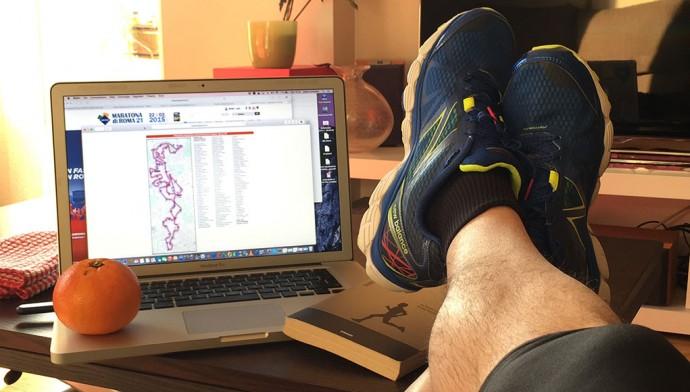 New_Balance_Maratona_Roma_04