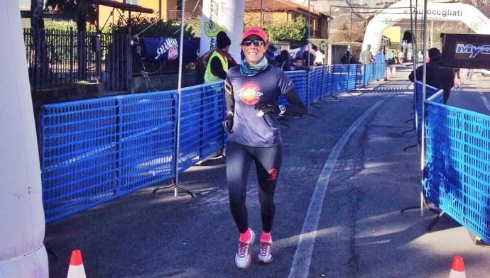 New_Balance_Maratona_Roma_05