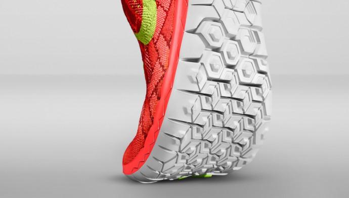 SU15_M_NikeFree_3_0_Flyknit_2_39252