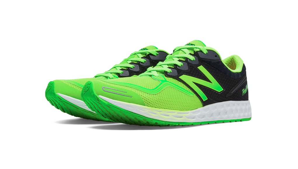 opinioni su scarpe new balance