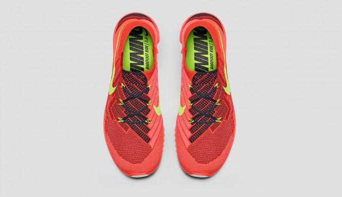 SU15_M_NikeFree_3_0_Flyknit_10_39253