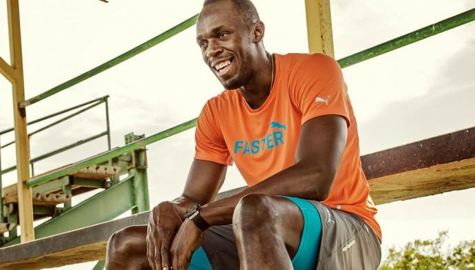 Usain-Bolt-IGNITE-PWR2