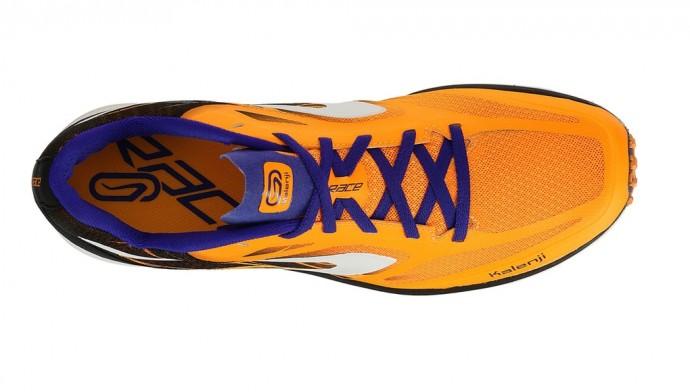 scarpe nike running a2