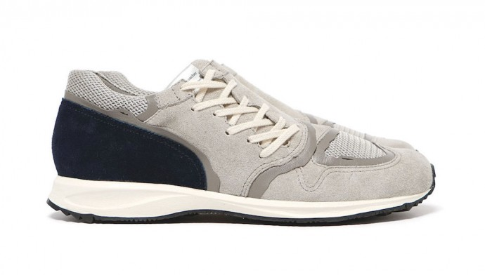 foot-the-coacher-the-soloist-sneakers-1