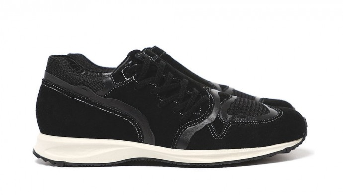 foot-the-coacher-the-soloist-sneakers-5