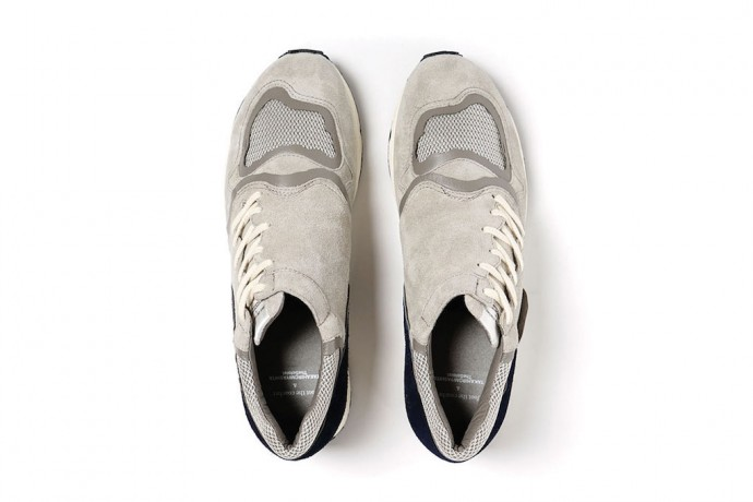 foot-the-coacher-the-soloist-sneakers-6