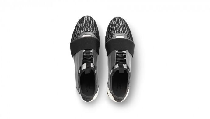 Balenciaga_sneaker_01