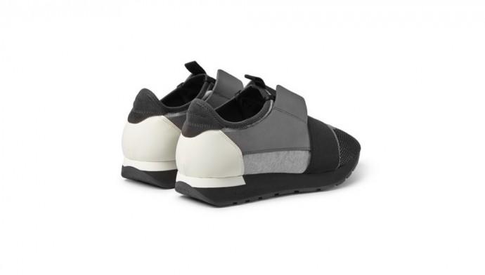 Balenciaga_sneaker_02