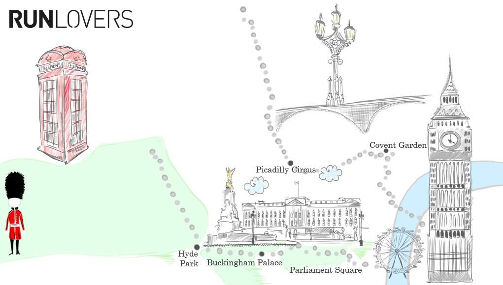 LONDRA-mappa01