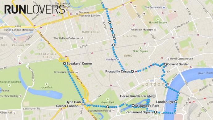 (Clicca per vedere la mappa a dimensione reale)