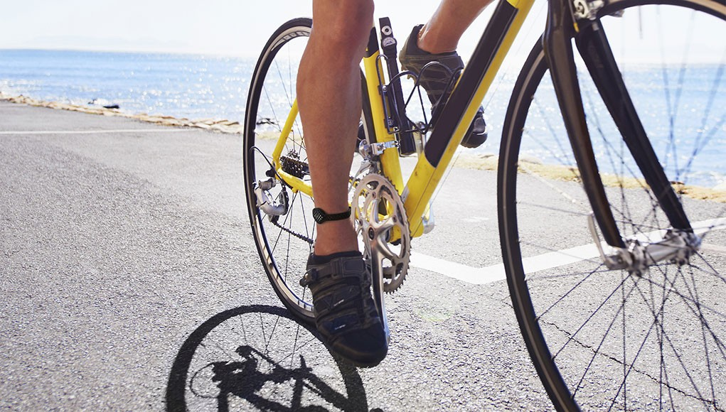 Moov_Now_cycling