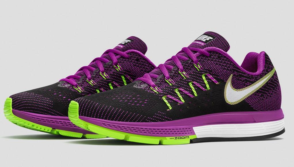 Corsa Nike Scarpe Opinioni Scarpe Da CrxBeWod