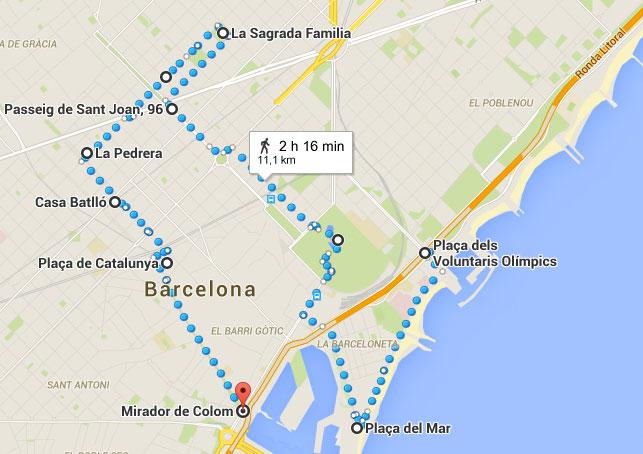 percorso_barcellona