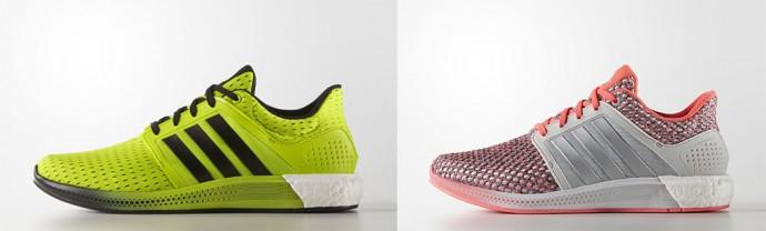 adidas_Solar_Boost_09