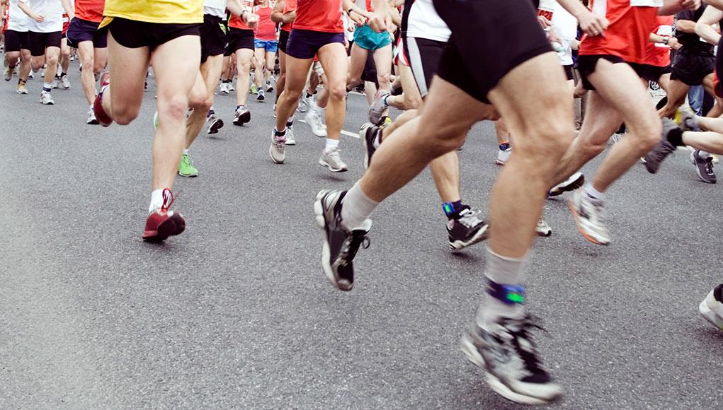 Il Maratoneta Calendario.Calendario Gare Podismo Settembre 2015