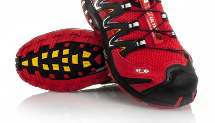 a241c93d8a302 f9aa0fb7-6b9e-4710-acf1-a2c092c99865  L. Le scarpe da trail ...