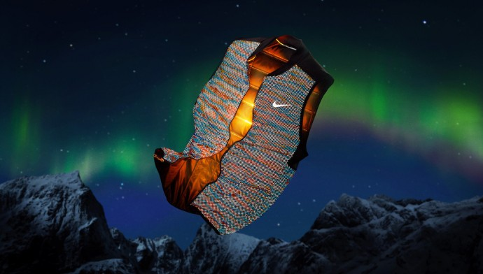 Nike_Aeroloft_Flash_Vest_HO15_mens_2_original