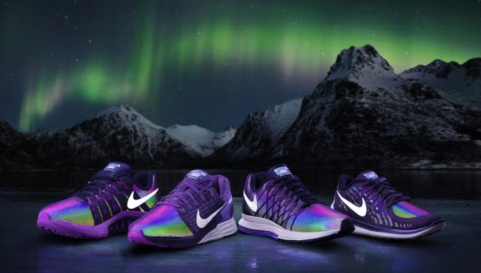 Nike_Flash_Footwear_Family_Womens_original