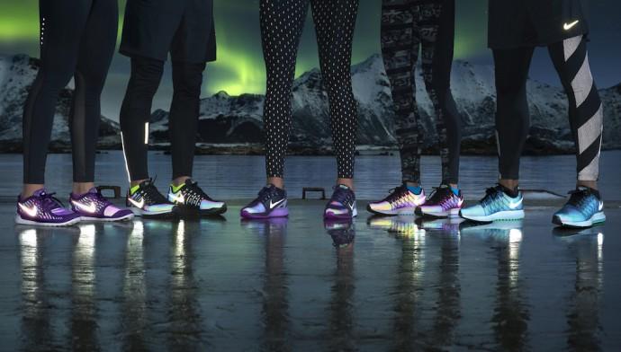 Nike_Flash_Pack_Group_Footwear_original