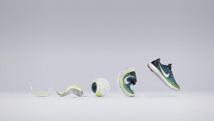 Nike_HO15_Free_RN_Distance_M_HERO_Comp