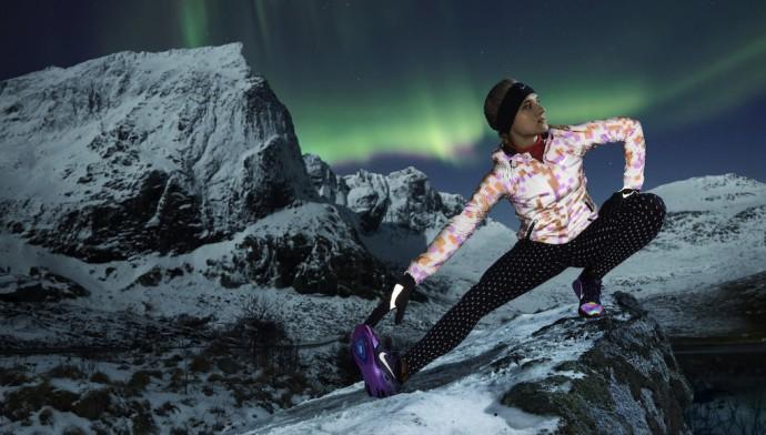 Nike_Shield_Flash_Max_Jacket_BTheisen-Eaton_original
