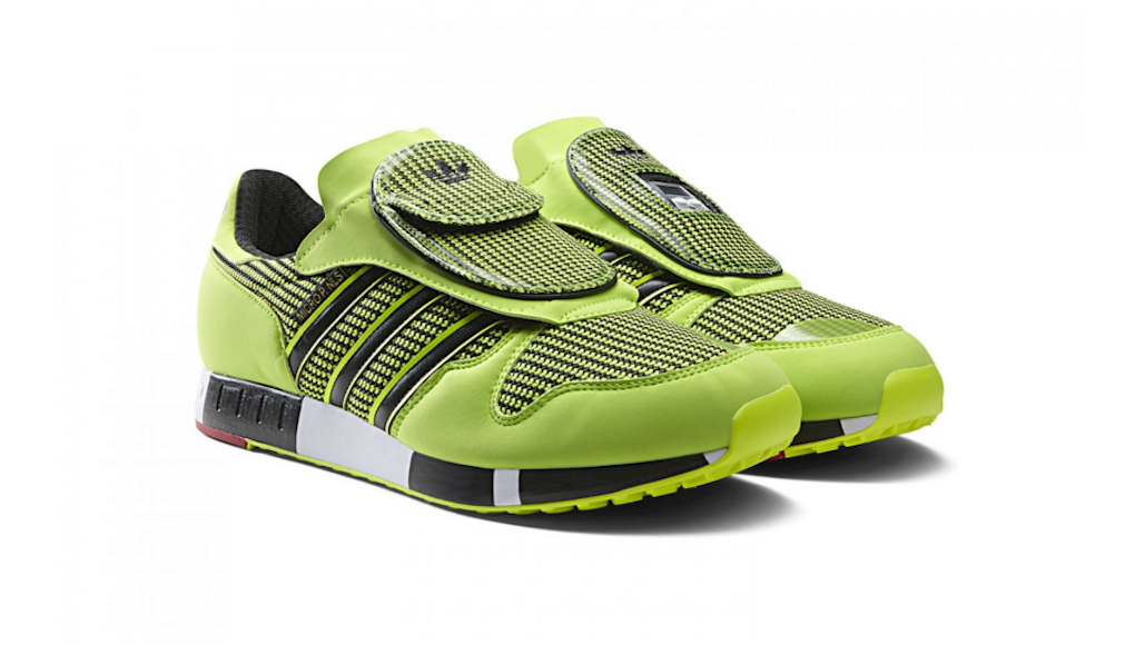 Outodoor Adidas Micropacer Micropacer Adidas t6qagwO