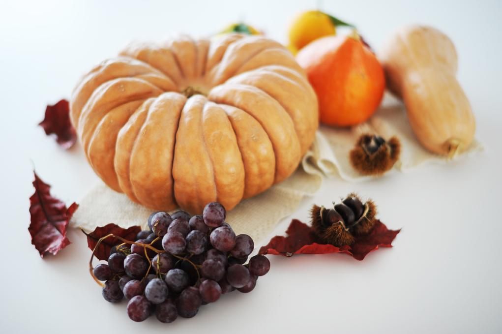 autunnorunlovers1