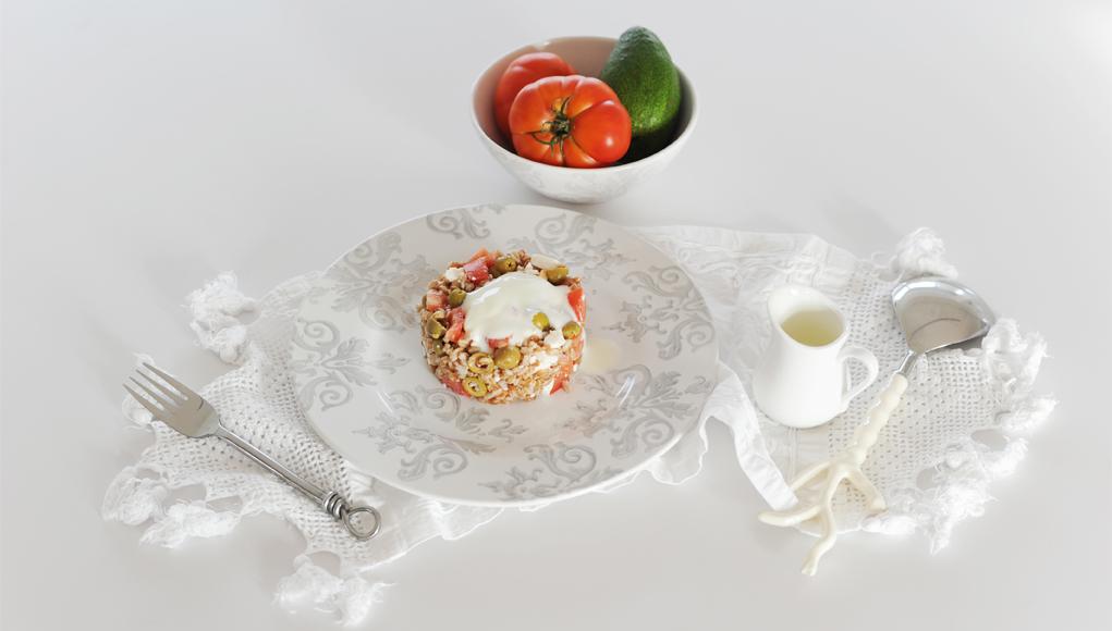 Pranzo Yogurt Magro : Ricetta strudel di mele alternativo con yogurt magro e marmellata
