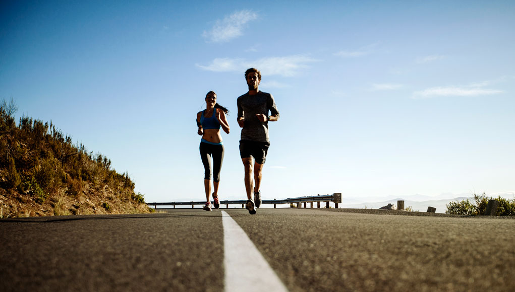 Prima maratona1