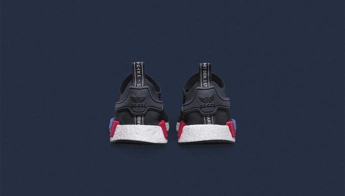 adidas-nmd-sneaker-02