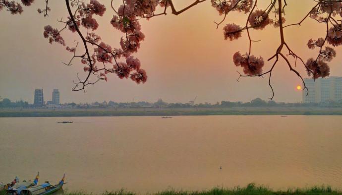 Phnom Penh 3