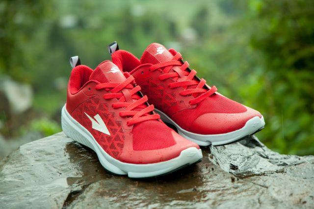 enda-shoes