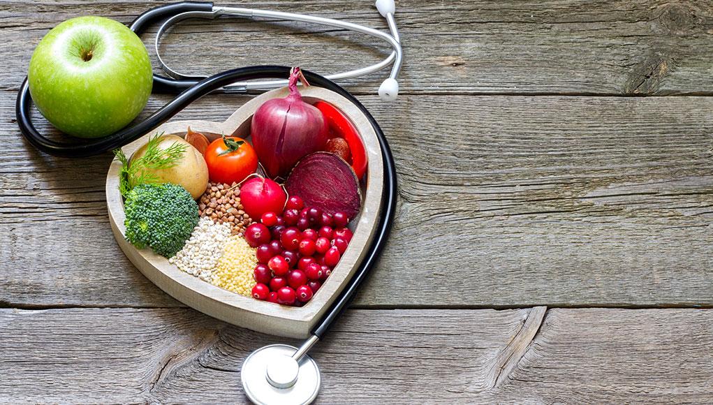 Sport e stile nutrizione come stile e di vita b685f8