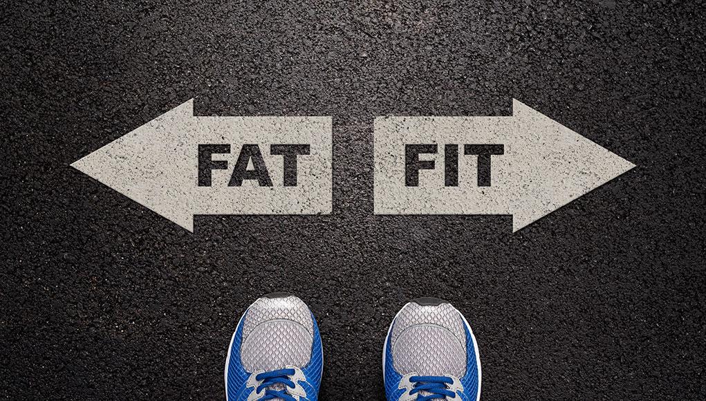 perché correre aiuta a perdere peso