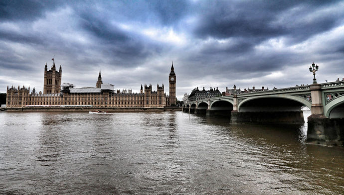 COVER_LONDRA_web