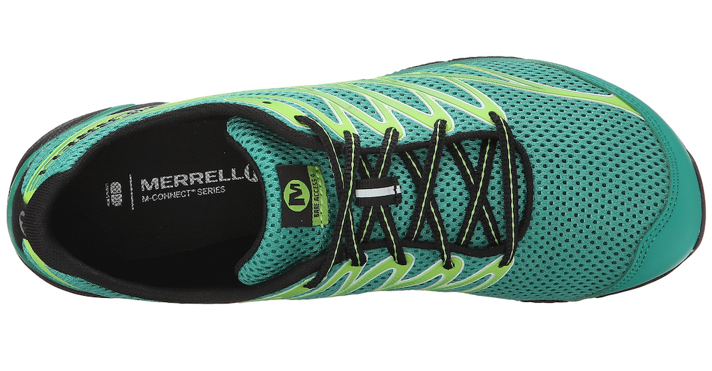 merrell-bright-green-bare-access-4-green-product-5-895441956-normal