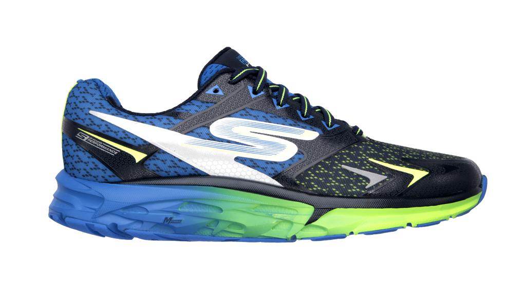 guida scarpe running asics