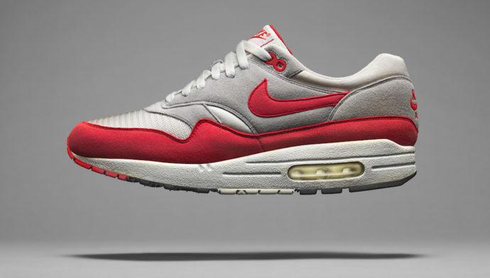 nike air max scarpe comode, Migliore Di Tutti Nike Air Max
