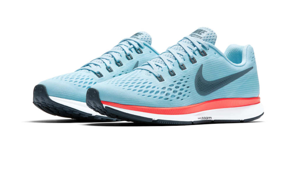 nike air zoom pegasus 34 uomo 42