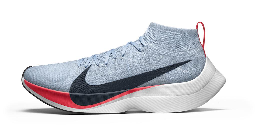 Off49 Acquista Scarpe Nike Sconti Maratona gxqOUwax e8830a50d79