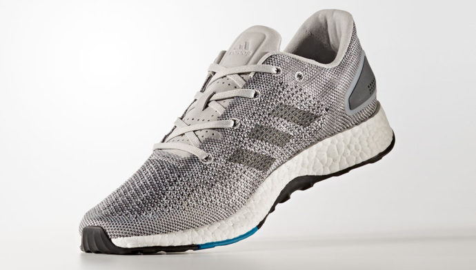 ea401cceaed07 Adidas Pure Boost DPR scarpe natural running uomo Grandes Ofertas De ...